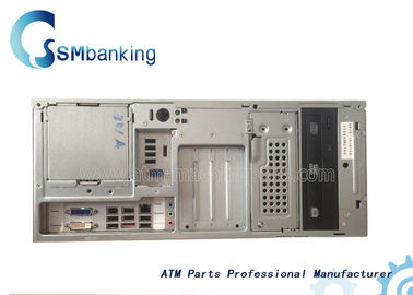O ATM parte a máquina do NÚCLEO 49222685301A 49-222685301A Opteva 368 do PC de Diebold